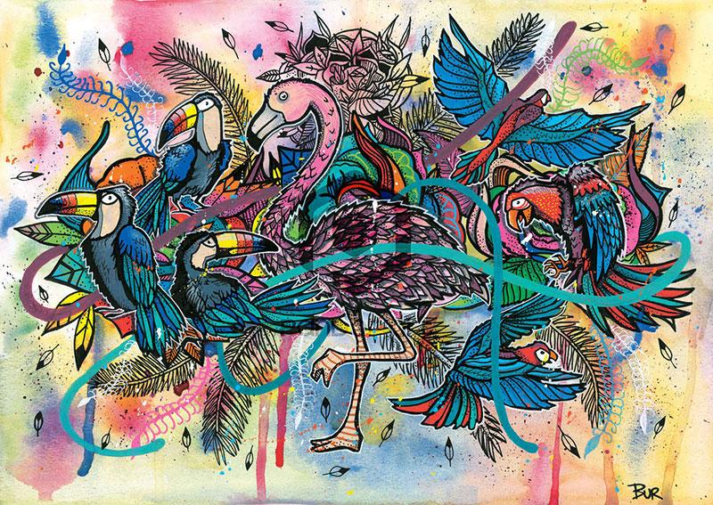 artiste.png