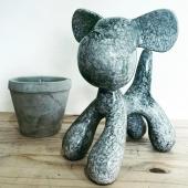 Finition marbre 🤍🖤  #vernisseurpro #laqueur #finitionunique #unique #handmade #marbré #marbre #chienheureux #decorationinterieur #decorationexterieur