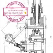 J'ai l'immense plaisir de vous annoncer qu'un brevet d'exclusivité Swenart est en cours de dépôt 🥇 Tellement hâte de vous en montrer plus 👏 Tenez vous prêt ! 💪
